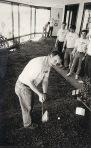 prank_golf_1988