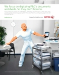 Xerox_P_and_G-Print-Ad