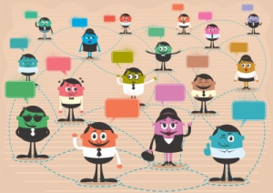 social_network_networking
