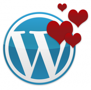 wordpress-love-300x295